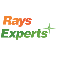http://www.alpexsolar.com/assets/partners/RaysExperts.png