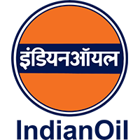 http://www.alpexsolar.com/assets/partners/indianoillogo.png